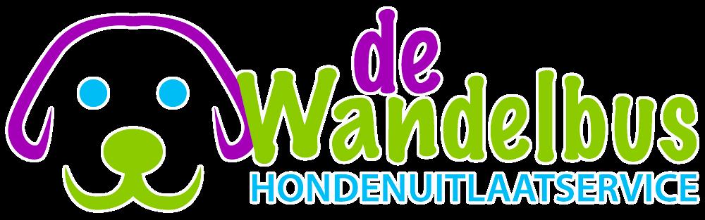 de Wandelbus